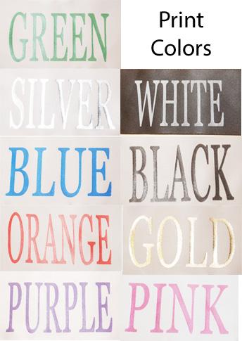 printcolors.jpg
