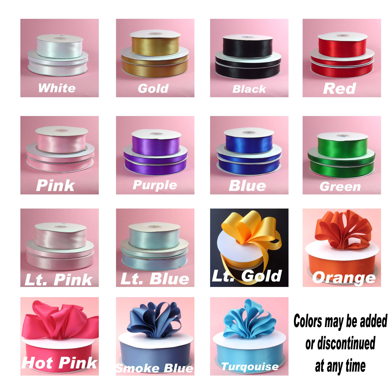 ribboncolors.jpg