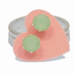 Chrysolite Opal Mini Bling