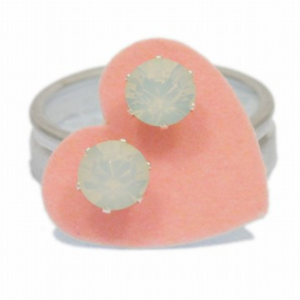 Opal Mini Bling