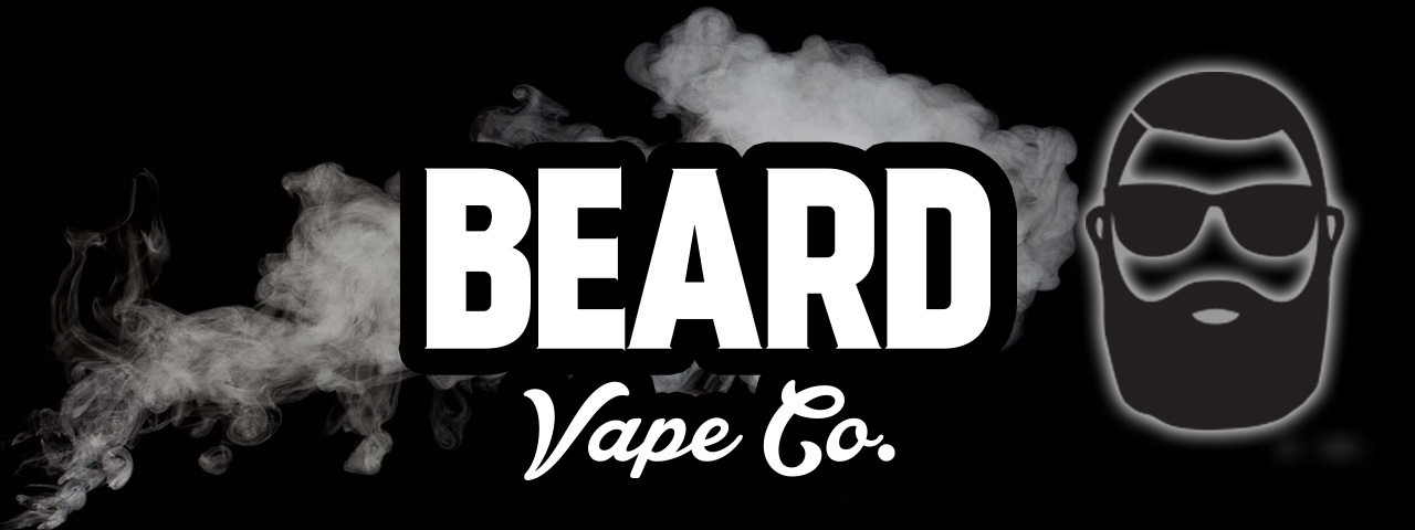 beard-vape-co-logo-category-banner.jpg