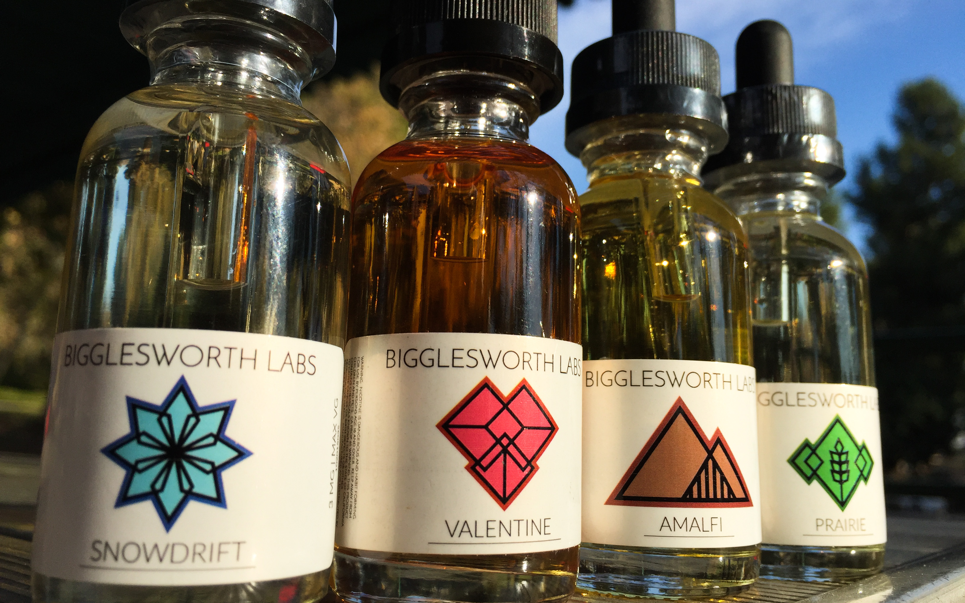 bigglesworth-labs-eliquid-ejuice-vape-category-banner.jpg