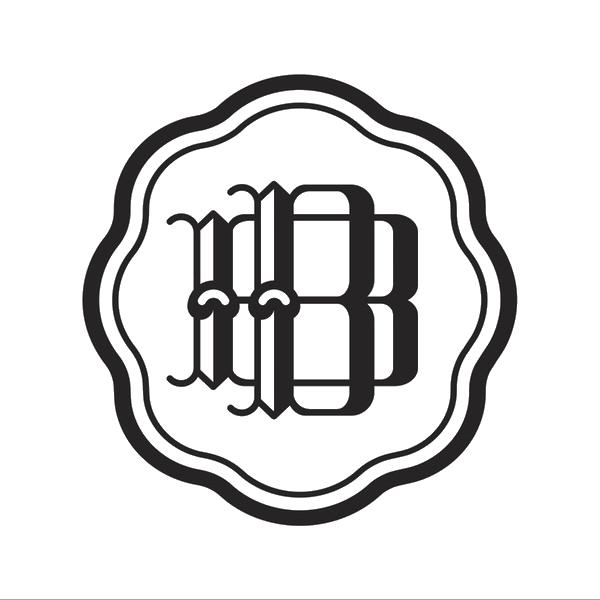broken-bottle-vape-co-logo.jpg