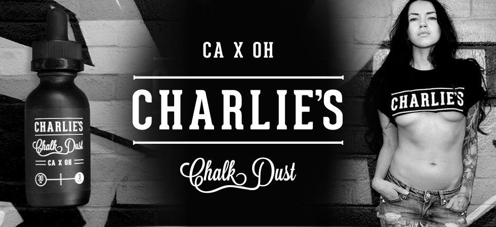 charlies-chalk-dust-category-banner.jpg