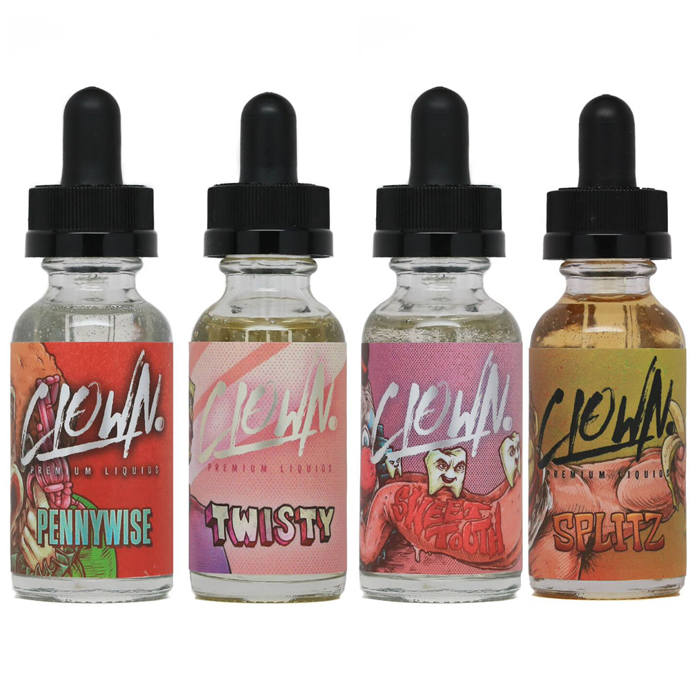 clown-premium-liquids-vape-ejuice-eliquid-category-banner-all-flavors.jpg
