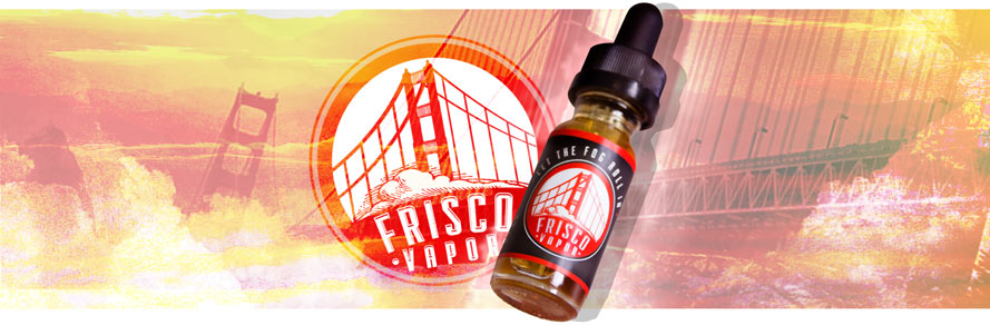 frisco-vapor-vape-eliquid-ejuice-category-banner.jpg