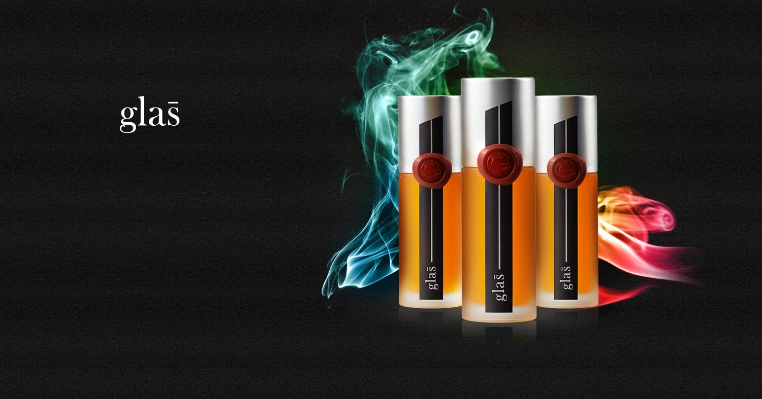 glas-eliquid-category-banner.jpg