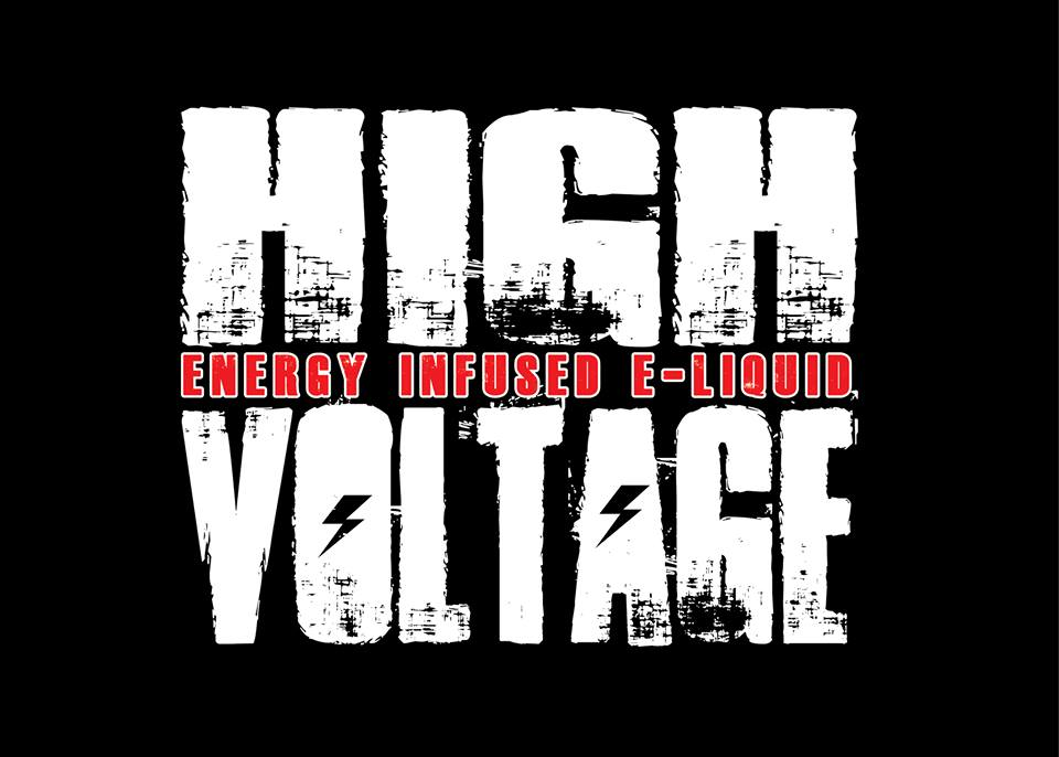 high-voltage-logo.jpg