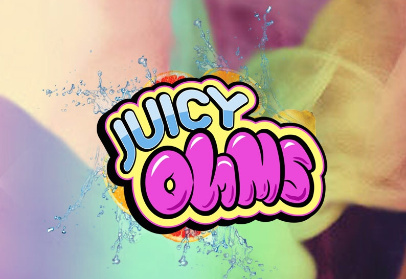 juicy-ohms-category-banner-logo-large.jpg