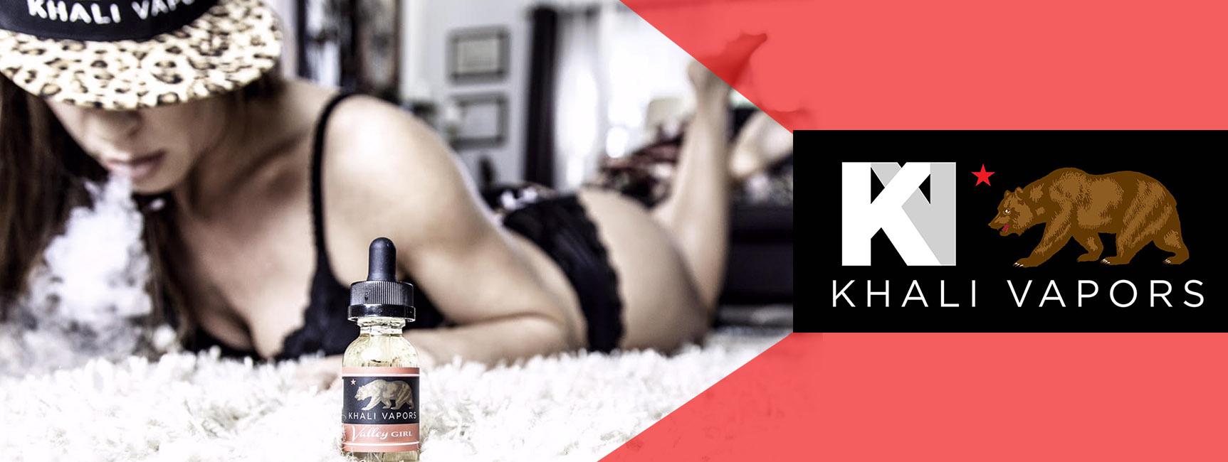 khali-vapors-eliquid-ejuice-vape-category-banner.png