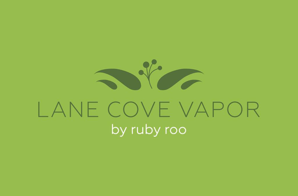lane-cove-vapor-by-ruby-roo-logo-green-large-1024x1024.jpg