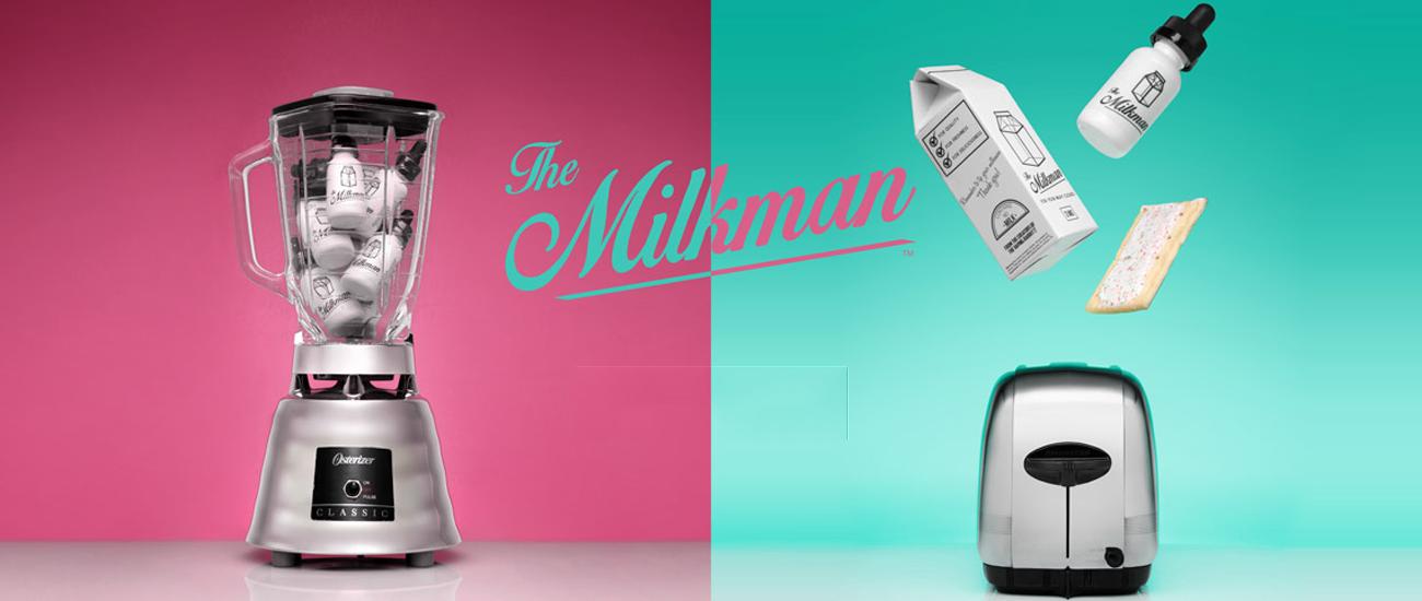 milkman-eliquid-banner.png