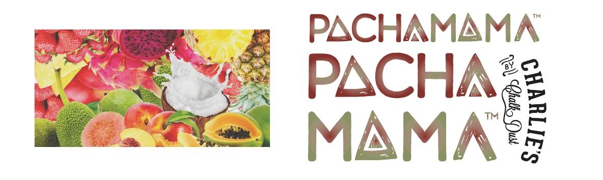pachamama-banner.jpg