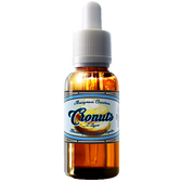 Blueberry | Cronuts eLiquid | 30ml