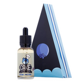 Blue Velvet | Cake Vapors | 30ml (Special Buy)