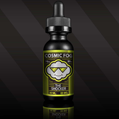 The Shocker 70% VG | Cosmic Fog | 30ml or 60ml option