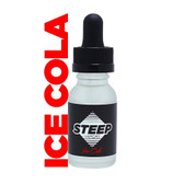 Ice Cola | Steep Vapors | 15ml