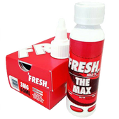 The Max | Fresh Juice Co Bad Drip Labs | 60ml