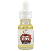 Crumbs | Pastry Boy | 60ml