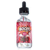 TRPCL | Boom by Ruthless | 60ml