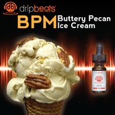 BPM   Drip Beats by Ruthless   15ml