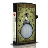 The Dreamer High VG | Vintage E-Liquids