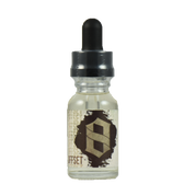 Berried in Cream | Offset Vapors