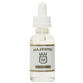 Ice Maiden | Majestic Ejuice | 30ml