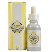 Bannoli | The Original Cannoli | 30ml (Special Buy)
