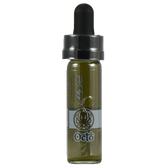Octo | Gemini Vapors by Phillip Rocke | 15ml