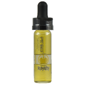 Royalty | Gemini Vapors by Phillip Rocke | 15ml