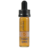 Thunder Struck | Gemini Vapors by Phillip Rocke | 15ml