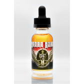 Kings Only | 9 South Vapes | 30ml