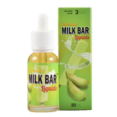 Honeydew Melon Milk Bar | Milk Bar Liquids | 30ml