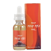 That Thai Tea Tho by Marina Vape | 30ml (Special Buy)
