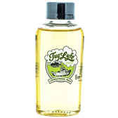 Leprechaun Milk | Tug Lyfe by Flawless | 60ml