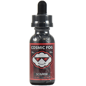 Sonrise 70% VG | Cosmic Fog | 15ml (Closeout Size)