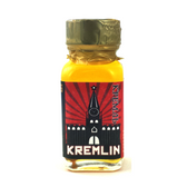 Kremlin | People's Vape | 30ml