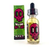 Wapple | Numskullz E-liquid | 30ml (Super Buy)