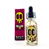 Stranana | Numskullz E-liquid | 30ml (Super Buy)