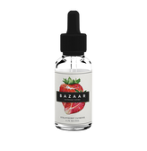 Strawberry Jasmine | Bazaar | 30ml