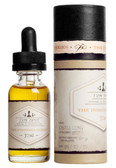 Castle Long | Five Pawns | 60ml