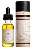 Gambit | Five Pawns | 60ml (Limited Time)