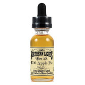 $100 Apple Pie High Vg | Northern Lights | 60ml (Limited Time)