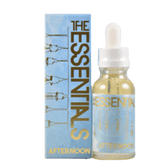 Afternoon | The Essentials by Beard Vape Co | 30ml & 60ml options