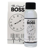 Deadline 8/8 | The Original Boss / Boss Sauce | 60ml