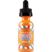 Corn Flake Tart | Dinner Lady Premium E-Liquids | 60ml