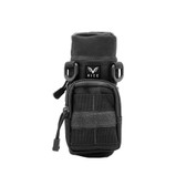 M4 Tactical Mod Holster   VICE  Black