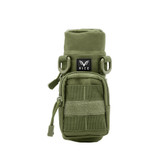 M4 Tactical Mod Holster | VICE| OD Green