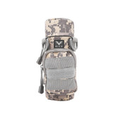 M4 Tactical Mod Holster | VICE| Digital Army Camo ACU